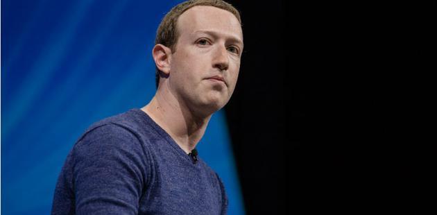 嫁给Facebook然后离开:那些出走梁山的好汉们