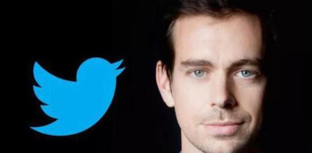 我,Twitter CEO杰克多西,终极目标是成为纽约市长