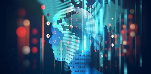 高考特辑:关于AI的报考指南
