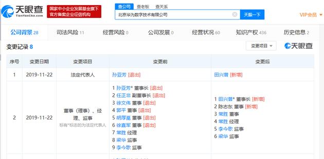 """「256娱乐平台官网」扶贫路上,他们用心中一抹红,为""""阿中哥哥""""庆生"""