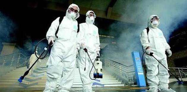 企业家的抗疫战事:从1亿只口罩到70万份餐食