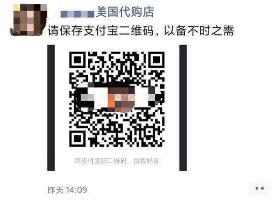 http://www.uchaoma.cn/keji/3162798.html