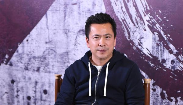 对话王中磊:错过视频网站有点遗憾,未来看好短视频