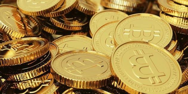 比特币跌至7600美元 数字货币市值24小时缩水600亿
