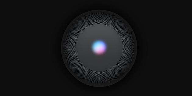 因Siri泄露隐私问题:苹果在美遭遇集体诉讼