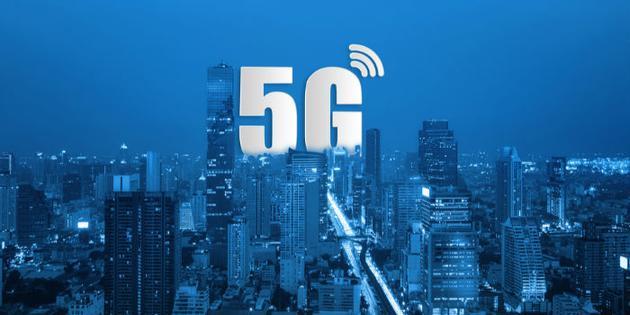 中国移动内部人士:年内5万5G基站进入采购