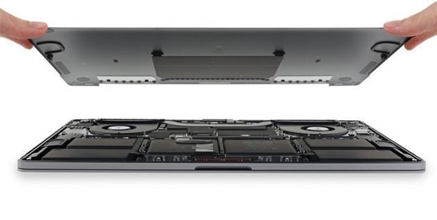 918.com首页|iPad mini新版曝光:苹果放弃更新 或要放弃