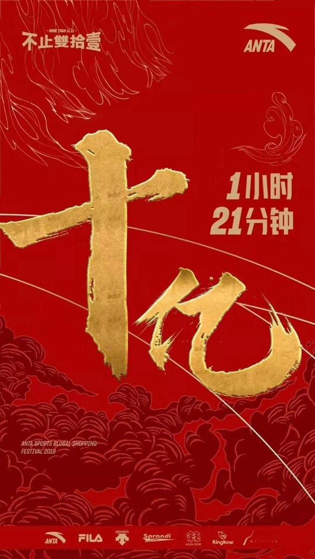 澳门威尼士赌场官网,应勇:上海要的是高端制造业和战略性新兴产业
