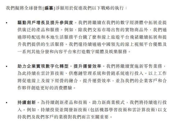 24小时娱乐在线用心打造 甘肃省全面推进危险化学品和烟花爆竹安全生产工作