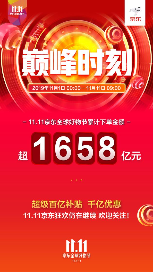 「2019.com太阳城」吉利新款远景X6发布,内饰媲美豪车,10万以下SUV就看它
