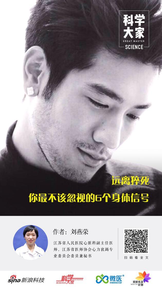 乐高娱乐贴吧-徐贤遭金正铉拒绝挽胳膊惹众怒!网友:情商这么低能火才怪!