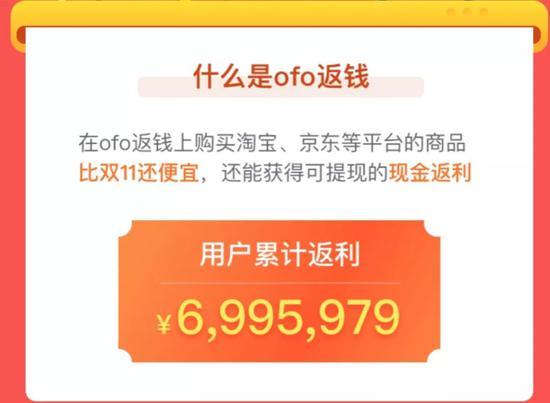 买大买小的赌钱软件|北京7月房租环比涨2.6% 背后究竟是谁在推波助澜