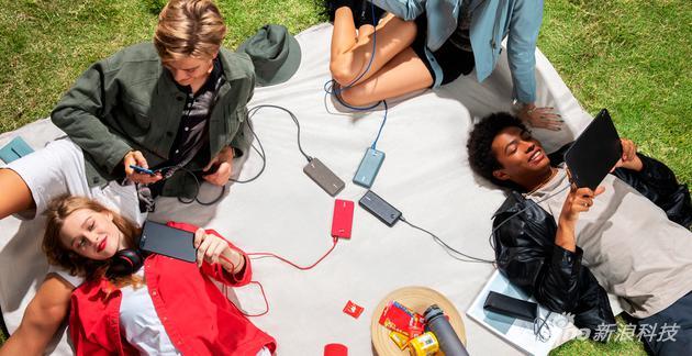 6008威尼斯人手机版-华硕推出新Wi-Fi 6路由RT-AX56U:新的千元内家用路由