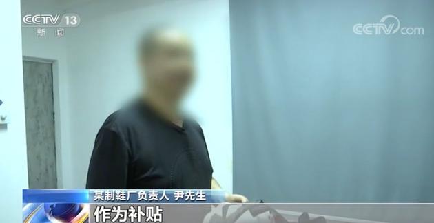 中国sunbet官网在线-华东赫赫有名的老8师,被誉为陈毅袖筒里的小老虎,泗县惨败成为陈毅永远的痛