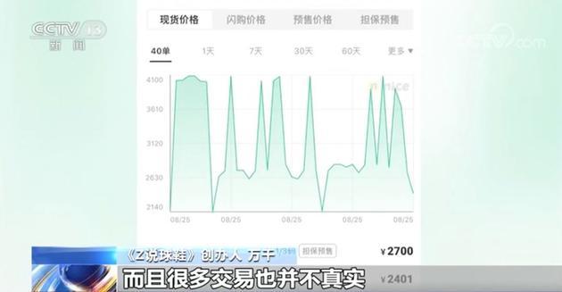 """韦德竞技彩票app-洋河股份:一面高喊""""品质革命"""" 一面削减研发费用"""