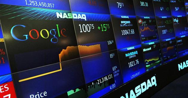 信奉AI至上 谷歌母公司首次投资AI芯片初创企业