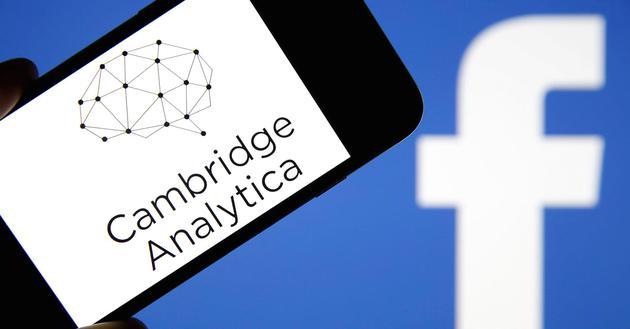 FB数据丑闻爆料人:泄密用户数据可能存储在俄罗斯荷兰朵奶粉多少钱