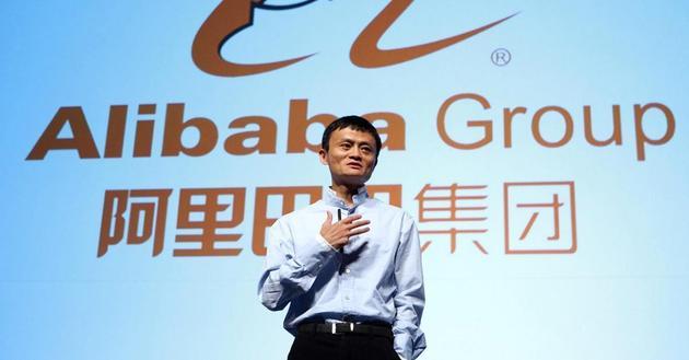 Alibabacoin Foundation的律师团表示该公司无意侵犯阿里巴巴的知识产权
