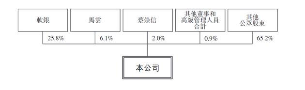 bet韦德官网1946 衡阳村医提醒村民做体检被杀 50岁凶手:检查拍照会让人身体变差