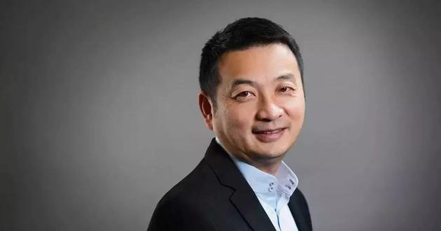 专访携程董事长梁建章:以用户为中心的准则泛起偏差 如今纠正