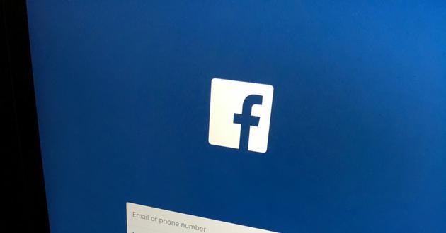 因剑桥分析事件,Facebook宣布封停平台数万应用
