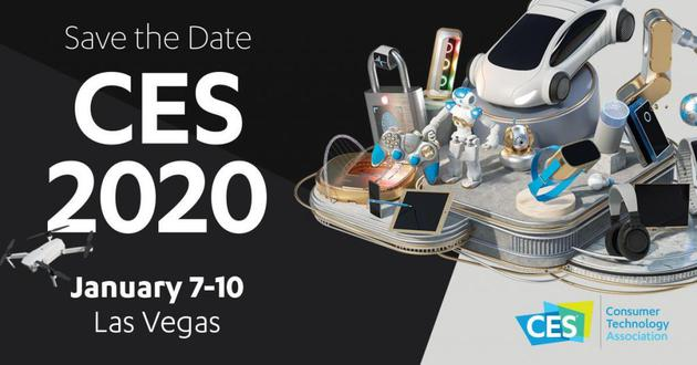 CES2020前瞻:电视无边框芯片混战苹果回归
