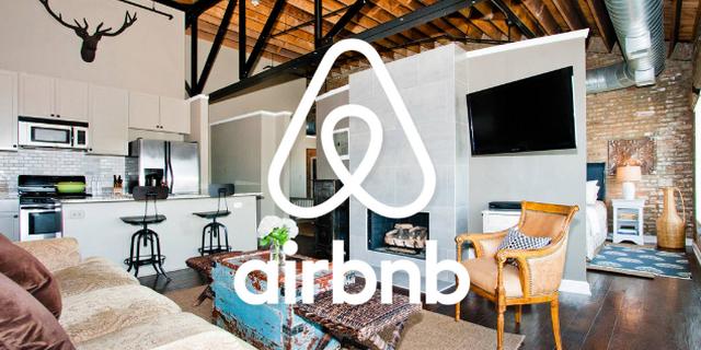 黑猫?#31471;遼用户?#31471;?#22312;Airbnb成功预定房源后被封号