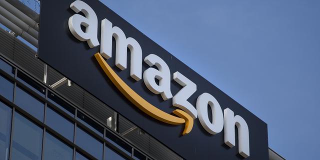 亚马逊用AI监控员工:效率低当场开除 没时间上厕所
