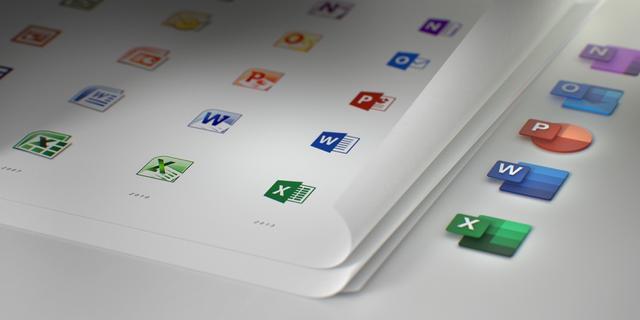黑猫投诉:用户称微软office家庭版自动扣费498元