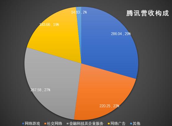 七派娱乐苹果 - 拟投资超61亿元在这里建新厂 中国重汽在下怎样一盘棋?