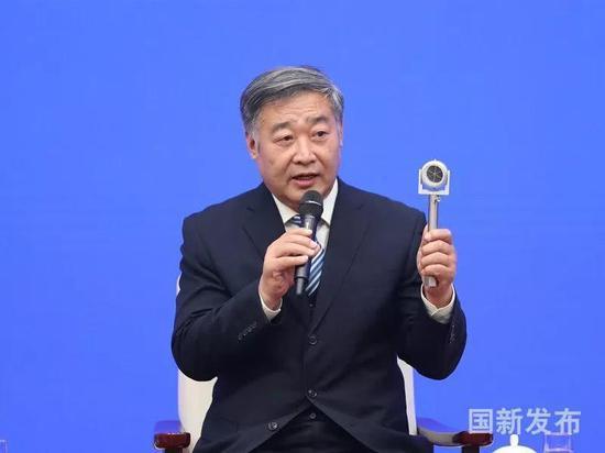 雷竞技nb|浙江对台海上航线载客累计20万人次