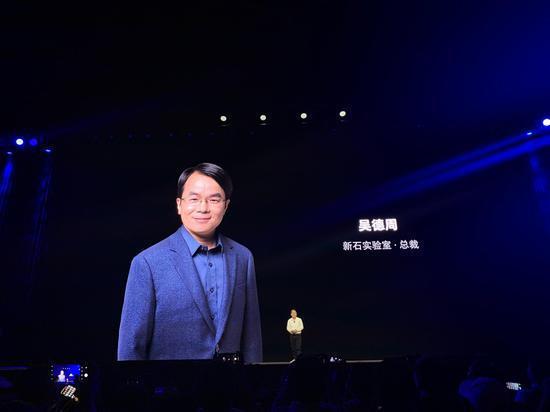 manbetxappios_广州前11个月社会消费品零售总额增长8%
