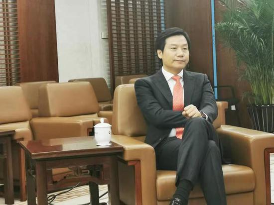 澳门银河娱乐场素·上海:全国首部公共数据地方规章下月施行