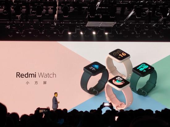《【多彩联盟安卓版登录】小米将1亿像素下放至Redmi品牌 推出Note 9系列》