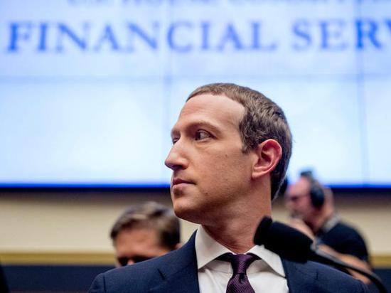 Facebook:超5亿用户数据泄露事件与数据窃取有关 而非被黑客入侵