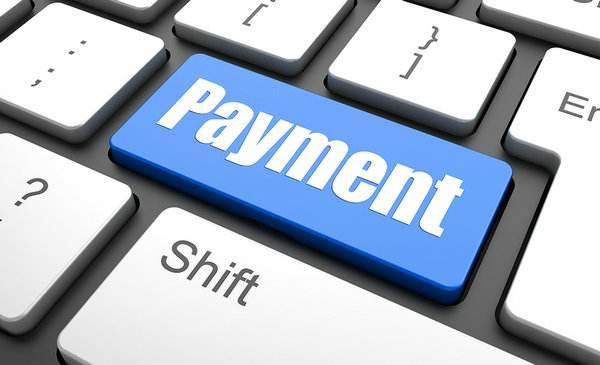 今年已有10家支付公司被罚 被央行注销牌照增至28张