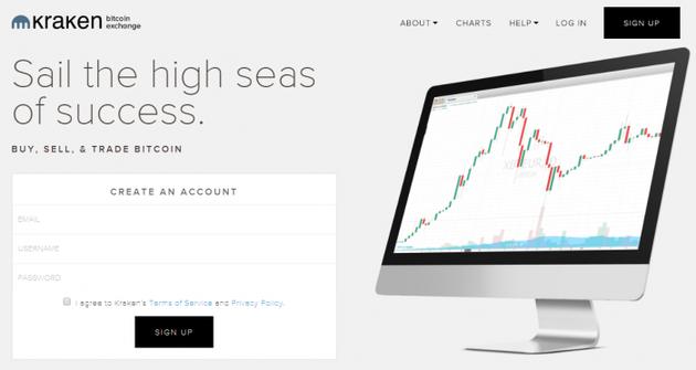 运营成本上升:加密货币交易所Kraken退出日本市场刘梦婷吧