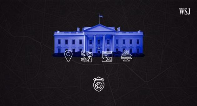 《【摩登2登陆地址】美军背景公司被爆在500多款App中植入跟踪软件,涉数亿用户》
