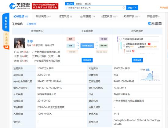 http://www.zgcg360.com/riyongbaihuo/468758.html