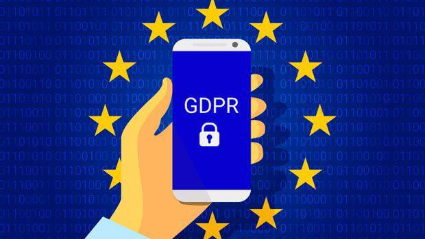 欧盟隐私部门主管:首轮涉数据违规罚款或在新开加速单职业传奇年底实施