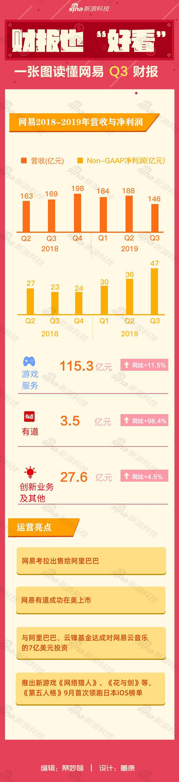拉菲2手机客户端 - 中国海军护卫舰数量破百 舷号规律或将打破 网友戏言:要摇号