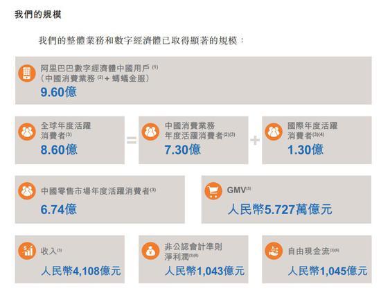 "777.cc娱乐网址_内蒙古这些地名和""喇嘛""有关"