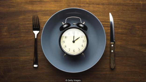 <b>患上严重拖延症?这8种方法让你及时自救</b>
