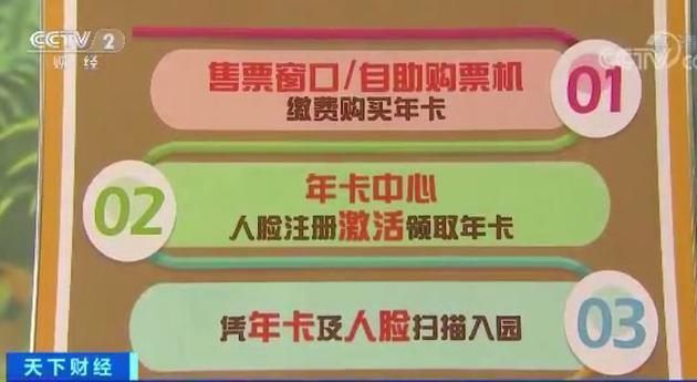"""博财汇官网-2017年零售大盘点:阿里""""新零售""""的野望"""