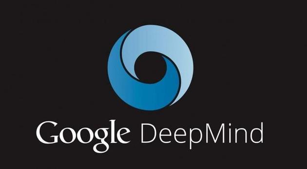 3年血亏10亿美元:谷歌DeepMind出了什么问题?