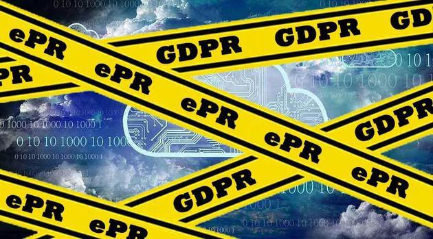 欧盟隐私法案还有续集 大数据、云计算将被泼冷水