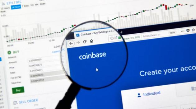 Coinbase准备推出借贷产品 SEC警告:将发起诉讼