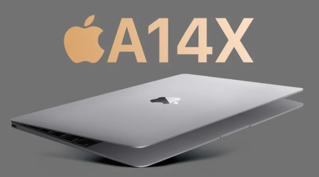 苹果A14X芯片今年Q4开始量产:新Mac电脑和IPad Pro专属