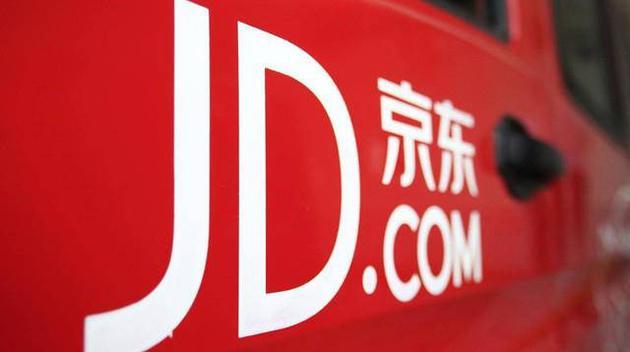 http://www.xqweigou.com/dianshangrenwu/72584.html