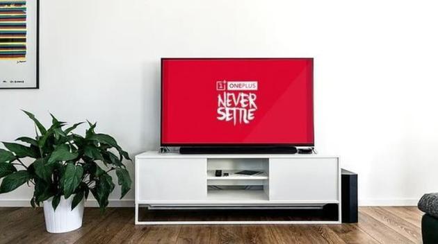 一加智能电视将推出即插即用摄像头 产品仅在印度发售